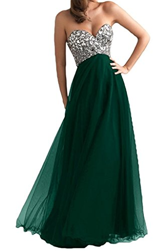 4x prom dresses - 8