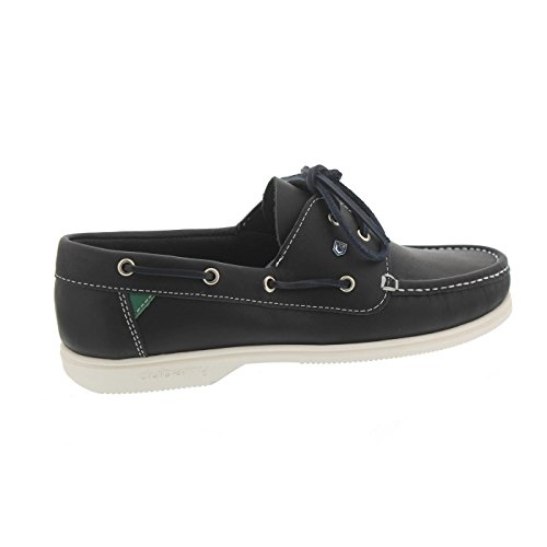 Blue Dubarry Shoe Dubarry Admirals Dubarry Deck Shoe Admirals Admirals Blue Deck PFfPAvq