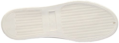 Blacklabel Pp2011 Prime Handgemaakte Sneakers Wit
