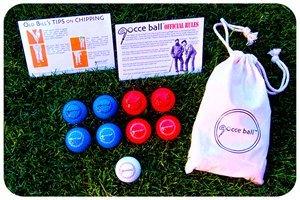 golf 4 card game rules - 7
