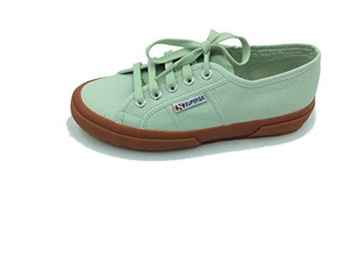 2750 Classic Sneaker cotu Superga Unisex YBZxnn6