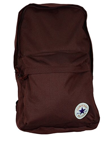 All Star Backpack - 8