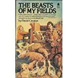 The Beasts of My Fields, David Creaton, 0380384973