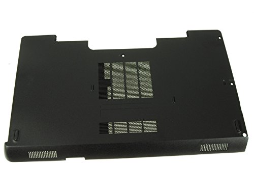 Dell DKWJW Latitude E6440 Bottom Access Panel Door Cover - DKWJW