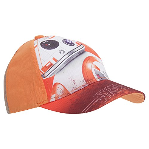 Star Wars Childrens Awakens Baseball