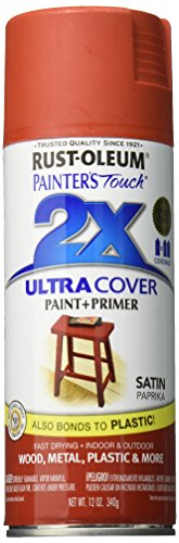 Compare price to burnt orange spray paint | TragerLaw.biz