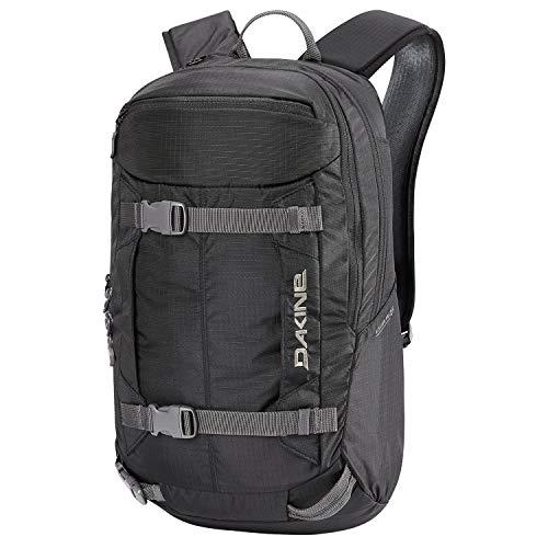 Dakine Men's Mission Pro Backpack 25L Black One Size
