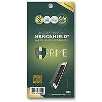 Película Premium Hprime Samsung Galaxy S20fe - Nanoshield