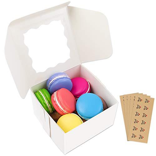 food boxes packaging - 7