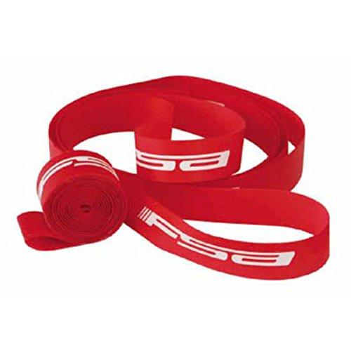 red 17 rims - 5