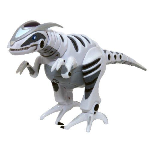 WowWee 8195 - Mini Roboraptor