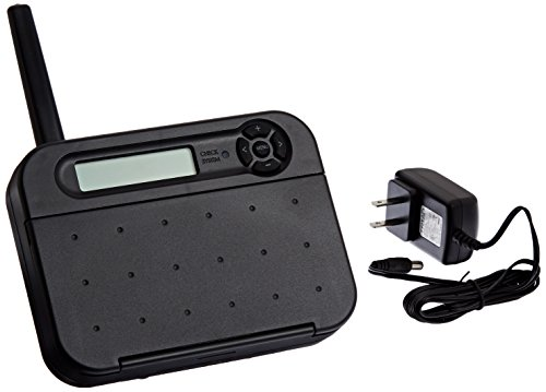 Gold Line Controls Wireless Tabletop - 3