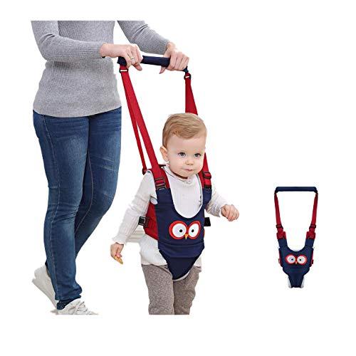 Amazon.com: Babywalker - Arnés de seguridad para bebé: Baby