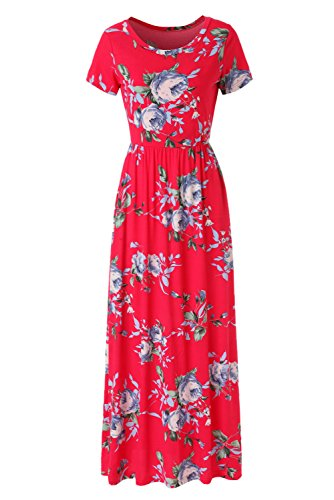 casual summer dresses for petites - 5