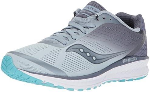 Saucony Women s Breakthru 4 Running Shoe