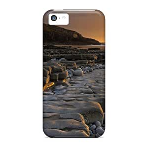For Iphone 6 4.7'' Case - Protective Case For ConnieJCole Case