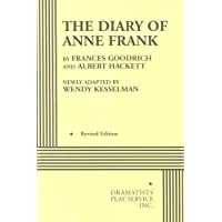 The Diary of Anne Frank (Play)