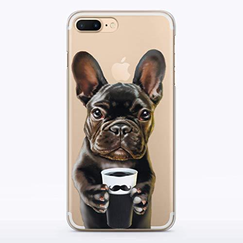 french bulldog iphone 4 case - 5