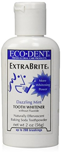 eco-dent-extra-brite-tooth-whitener-without-fluoride-dazzling-mint-2-oz-56-g