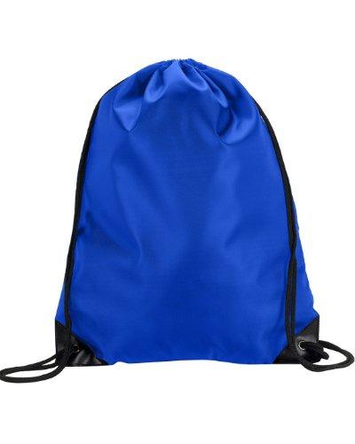 Cheap Ultraclub 8886 UC Cheap Sport Bag – Royal – One
