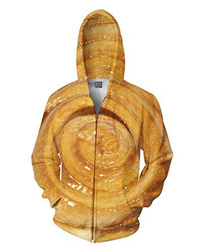 cinnabon-cinnamon-roll-zip-up-hoodie