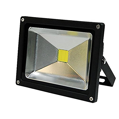 120 Volt Led Light in US - 2