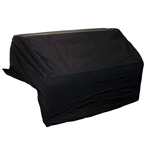 American outdoor grill - American Outdoor Grill 30 Inch Built-In Cover