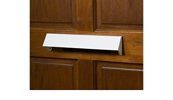 letter box cover