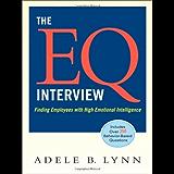 カンガルー腰ワットThe Oxford Handbook of Retirement (Oxford Library of Psychology)