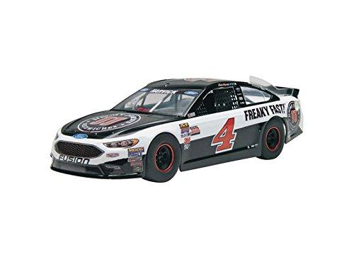 Revell USA, LLC #4 Kevin Harvick Jimmy John's Ford Fusion Skill 5