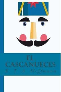 Amazon.com: Feliz 9 cumpleaños: Libro De Visitas 9 Años ...