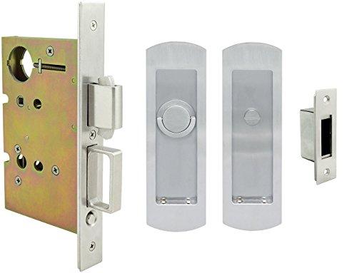 INOX FH29PD8440-TT09-26D Pocket Lock Privacy with TT09 Th...