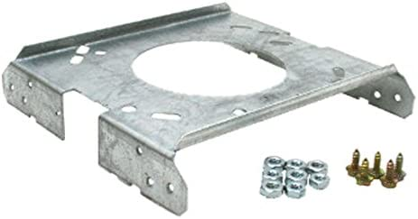 Protech AS-55306-82 Condenser Motor Plate Kit