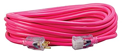 amazon in buy coleman cable 02578 0a 50 foot 12 3 neon outdoor rh amazon in