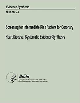 Screening for Intermediate Risk Factors for Coronary Heart