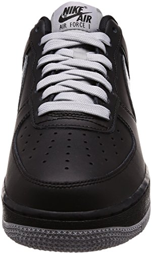 07 1 Force Trainers Lv8 Mens Air Nike EqtwHTv