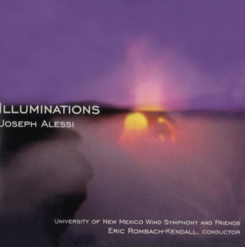 Price comparison product image Alessi, Joseph : Illuminations