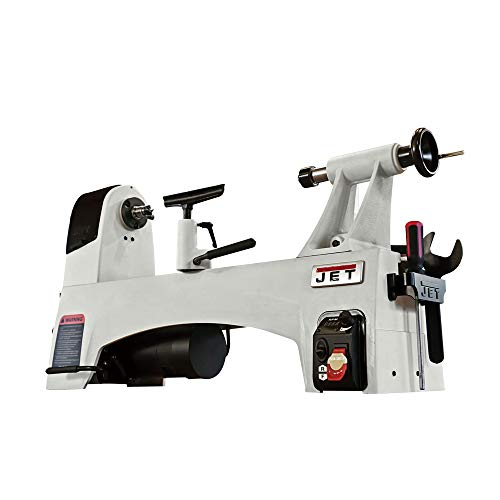 Top Lathes