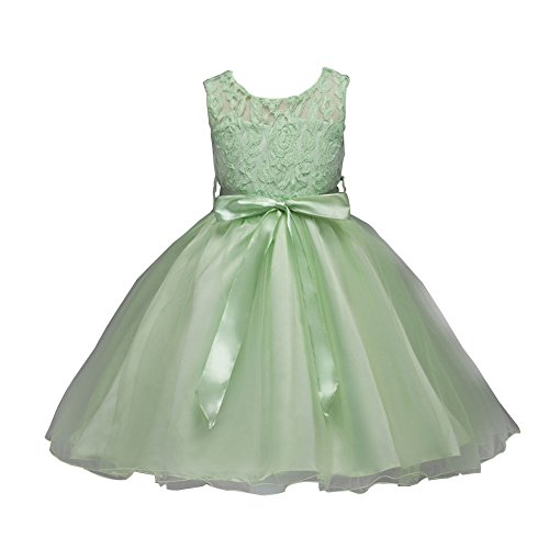 evening dress alterations - 7