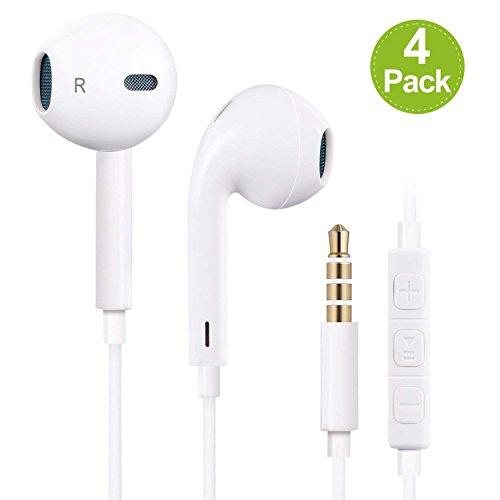 Most Popular Over-Ear Headphones