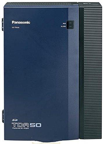 Kx-Tda50G + 3 Kx-Dt543-B + 1 Kx-Tva50 - Panasonic Adapter Cable Shopping Results