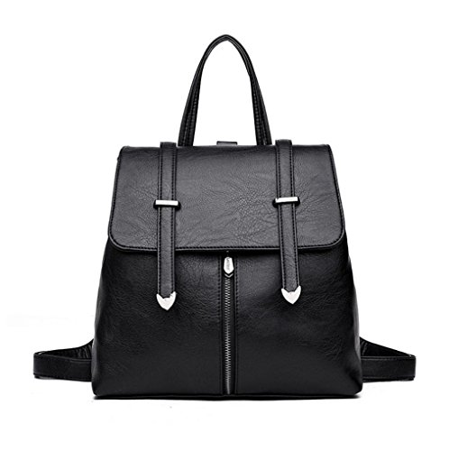 新しいトレンドPUレディースショルダーバッグファッションシンプルなショルダーメッセンジャーバッグもっとシンプルな女性のショルダーバッグ