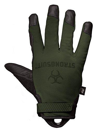 StrongSuit Shooting Glove