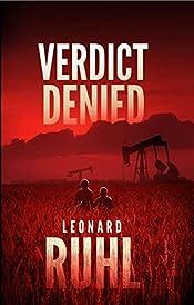 Verdict Denied