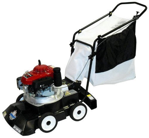 Patriot-Products-CBV-2455H-24-Inch-Honda-Gas-Powered-Walk-Behind-3-In-1-Leaf-VacuumChipperBlower