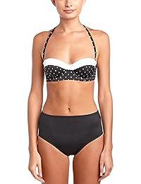 d66ebf75fc96f Amazon.com: SPANX - Swimsuits & Cover Ups / Clothing: Clothing ...