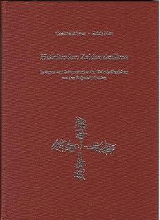 HETHITISCHES ZEICHENLEXIKON PDF