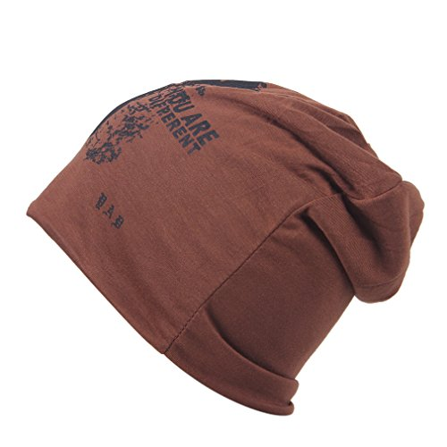 4ee156f6da1200 where can i buy yuelian unisex men women skull hats baggy slouch beanie  ladies knit caps
