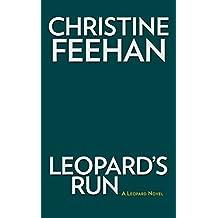 Leopard's Run (A Leopard Novel)