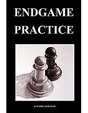 Endgame Practice